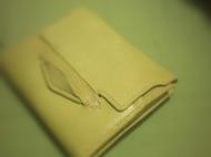 mini手包