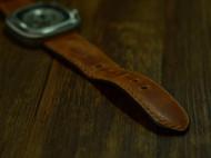 复古手表带