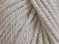 Macrame Wall Hanging 手工编织挂毯