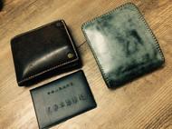 钱包、驾驶证包 二合一