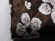 服装定制 高端时装面料 绣花 立体凹凸层叠褶皱 时尚感风衣外套服装面料