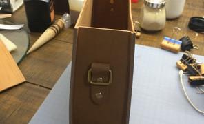 盒子 还是 包-/-