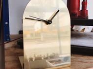 手工黄铜小钟
