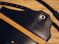 手工皮具【挎包】