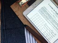 手工实木榫牟书写板