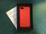 法羊iPhone7手机壳(现货)