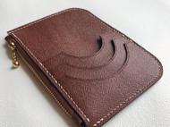 简易钱包(1)
