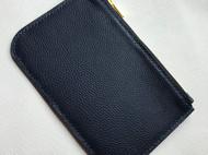 简易钱包(2)