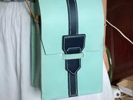 夏天小包包