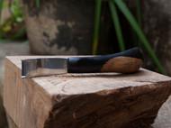 手作皮具刀-削薄刀