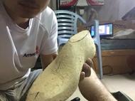 东莞木楦制作工艺