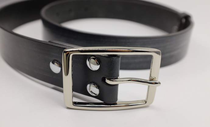 Tws英国马缰革皮带