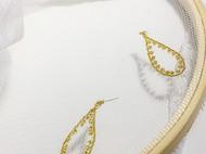 法式刺绣金甲虫