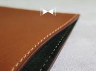 极简风格iPad皮套
