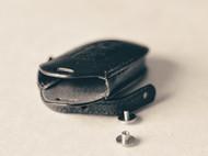 【TULIP STUDIO】钥匙包