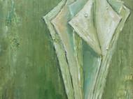 green系列3