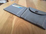 第一次做小钱包,零钱纸币卡三合一٩(๑‾ ꇴ ‾๑)۶