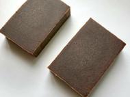 茶籽粉家事皂