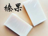 榛果鮮奶滋潤皂