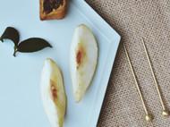 如何优雅的吃掉中秋节剩下的月饼