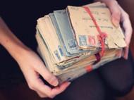 写封信给我