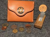 枥木3+1卡位零钱包