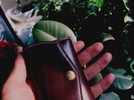 钥匙包,#革小物