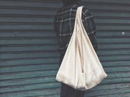 原创帆布包