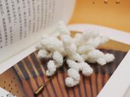 【海】珊瑚触角钩编DIY胸针