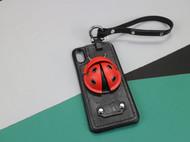 瓢虫🐞手机壳