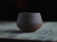 手工陶器 素陶