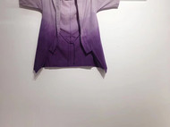 紫草染色课程展