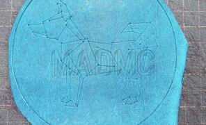 madmc的广播