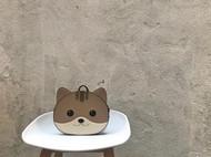 亲子猫猫包