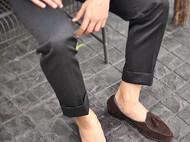 #型走夏日#Loafer乐福鞋