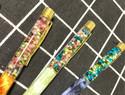 绽放永生之美的浮游花艺笔,书写我们的美好生活