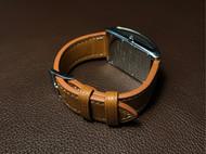 手工皮具-腕表皮带