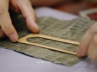 手工皮具小知识分享