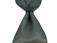 Ivenran 依雯然 手工发饰 优质绸带发夹蝴蝶结鸭嘴夹 侧夹边夹