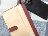 卡包-零钱包-钥匙挂坠