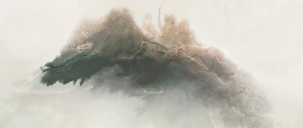 未知风景 | Attila Floszmann