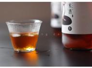 古法酿造米酒(窖藏三年)