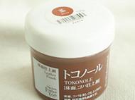 日制诚和床面(革背面)处理剂100g茶色