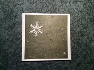 文艺青年系列 圣诞节新年卡片