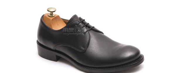 15双手工订制鞋,有没有一双是你喜欢的呢
