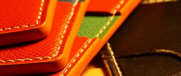 分辨机缝和手缝的几个手段和层次