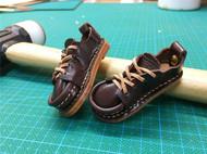 秋季新款鞋履,哈哈