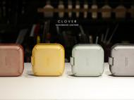 柯乐伯手工皮具-原创设计4代耳机盒-擦蜡皮系列