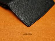 柯乐伯原创设计-商务卡包,名片包