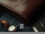 TypeiHang Handbag No.3